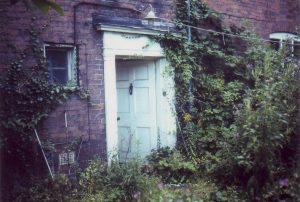 back-door-2