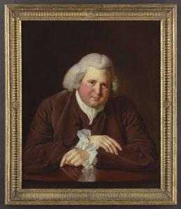 erasmus-darwin-portrait